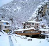 Hotel Smilyan