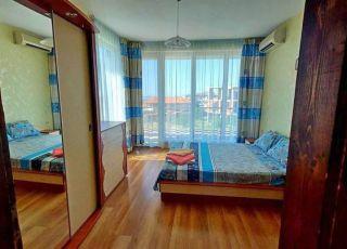 Къща Смокиня