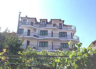 Къща за гости Глория