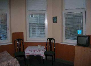 Квартира Варна Център