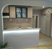 Apartment Damyanovi