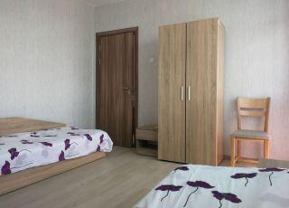 Апартамент Приморско
