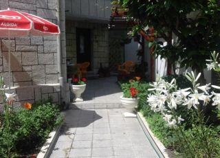 Апартамент Крайбрежна 3