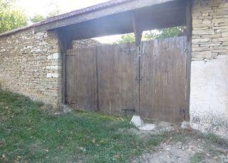 Къща Дъбрава