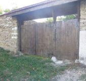 House Dabrava