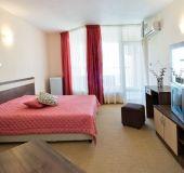 Apartment Kotvata