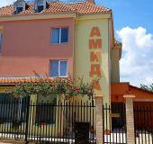 House Amida