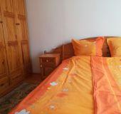 Apartment Mihailova