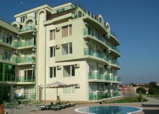 Апартамент Самара