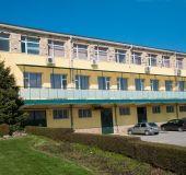 Family hotel Hostel Izida 2