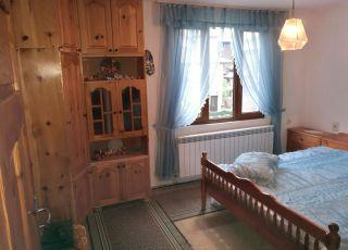 Къща за гости Балтов