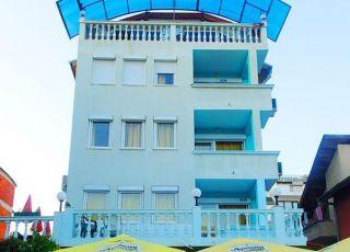 Хотел Прима Вера