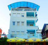 Hotel Prima Vera