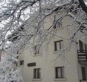 House Sema