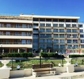 Hotel Black Sea Princess Apartments