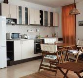 Separate room Beautiful and comfortable apar