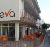 Family hotel Eva