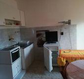 House Drumeva