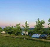 Bungalow Camping Veliko Tarnovo