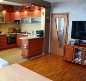 Separate room Comfort Apartment