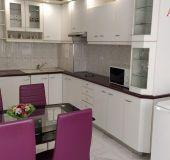 Apartment super center Varna