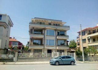 Апартамент Мария Магдалена