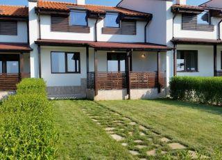 Къща в комплекс Иванови Колиби