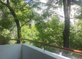 Апартамент Сливница