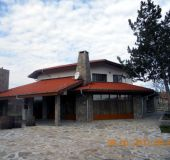 House Villa Dabovets