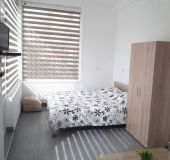 House Guest rooms - Sarnitsa