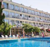 Hotel Dana Park