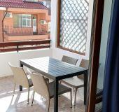 Apartment Milanovi