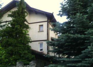 Къща ИзиХоум