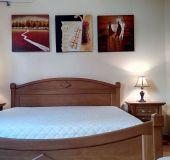 Separate room Studio Daisy