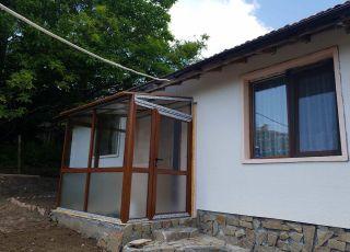 Къща за гости Димитрула