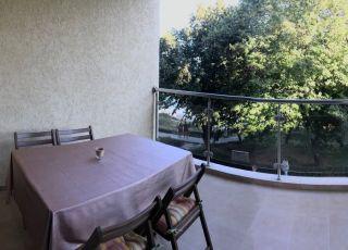 Апартамент Виго лукс