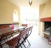 House Villa Gradina