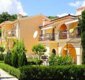 House Villa Romana