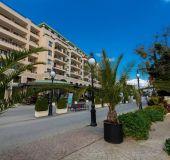 Apartment Europroperties Sirena