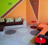 Apartment Europroperties Nikea Park