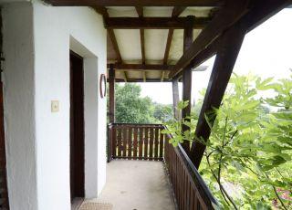 Квартира във Вила Вилекула