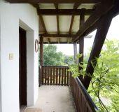 Separate room in Villa Villekulla