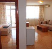 Apartment Lazur 2