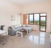 Apartment Lighthouse Sea view apartment