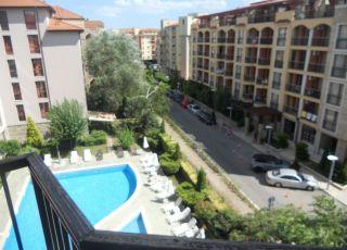 Апартамент в Съни Вю Норт