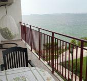 Apartment Marina View Fort Beach