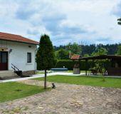 House Tushevi