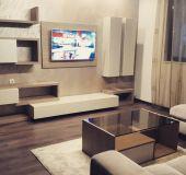 Apartment VIP Apartment Galina