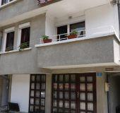 Apartment Kalafatevi