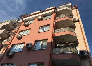 Апартамент Лора - евтин и уютен